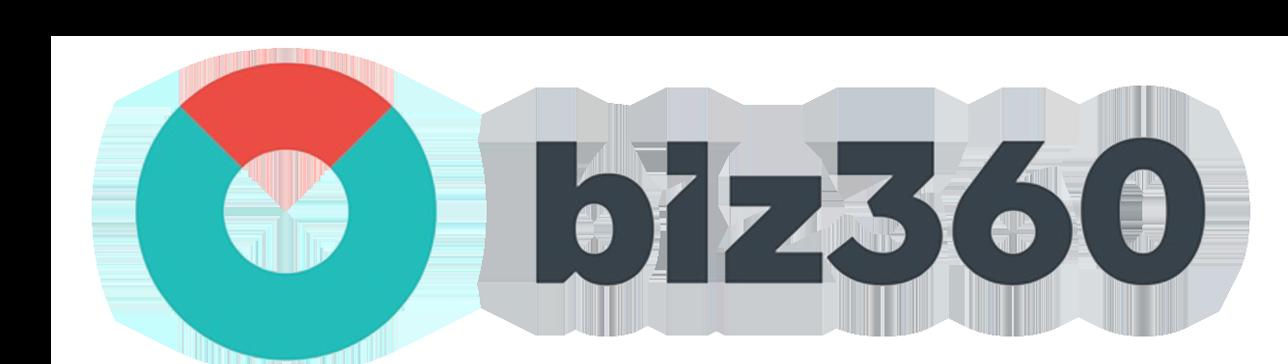 biz360_logo