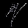 signature (2)